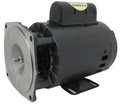 ARNESON POOL SWEEP I & II | MOTOR, (HORIZONTAL) | 3250-A59X