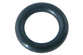 KING NEW WATER FEEDER | Oring | 4654-13
