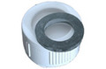 MUSKIN | DRAIN CAP AND WASHER | 72111