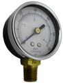 PENTAIR | PRESSURE GAUGE | 53003201