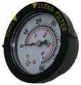 PENTAIR | PRESSURE GAUGE | 190059