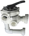 PENTAIR  | VALVE ASSY., MULTI-PORT 1 1/2"