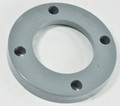 PENTAIR | Flange 3 in., 2 req. | 154003