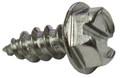 PENTAIR   SCREW,LOCK 320(CURRENT) & 322   R01052