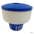 BLUE DEVIL POOL ACCESSORIES | FLOAT DISPENSER | CD77 | B8077