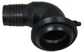 PENTAIR   Fiting elbow outlet conector after 3-98   39107400