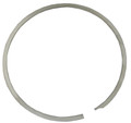 JACUZZI/CARVIN | LENS LOK RETAINER RING | 23-4911-94-R