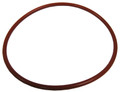 JACUZZI/CARVIN | Oring | 47-0442-33-R