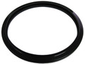 JANDY | SILICONE GASKET - POOL | R0451100