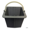 ALADDIN | HAYWARD SUPER PUMP BASKET | BASKET PUMP HAYWARD SPX1600M | SUPER PRO | B-167