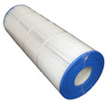 PENTAIR | CARTRIDGE, FOR 360 SQ FT (4 REQ) | R173211
