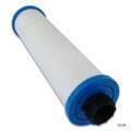 FILBUR  | POOL NEW WATER FILL CARTRIDGE WITH HOSE ADAPTER | ACID WASH FILL | POOL DRAIN | FC-3128