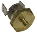 PENTAIR | THERMOSTAT, PG2000 | 840221