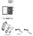 POLARIS - AUTOCLEAR | CONTROLLER, 120V (AUTOCLEAR) | 88-520
