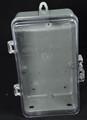 POLARIS/WATERMATIC | GRAY PLASTIC CASE | 8-560