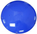 PENTAIR/AMERICAN PRODUCTS | LENS COVER, BLUE - AQUALUMIN II | 78883701