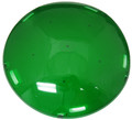 PENTAIR/AMERICAN PRODUCTS | LENS COVER, GREEN - AQUALUMIN II | 78883703