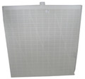 """PENTAIR   Covered Element 16 1/2""""   23900-0033"""