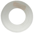 PENTAIR/AMERICAN PRODUTS | GASKET, 2 REQUIRED, SOLD EACH | 79116800