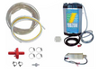 PROZONE CSS5 0Z0NE | CSS5 SALT/OZONE SYSTEM 220 VOLT | S1211-05IA-P28