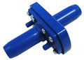 PROZONE | V-3 INJECTOR, BLUE | 600207