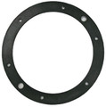 PENTAIR | SINGLE GASKET | 79204600