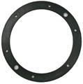 HYDREL/STA-RITE | GASKET, NICHE FACE RING | 9250-14