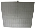 """PENTAIR   Covered Element 19 5/16""""   23900-0144"""