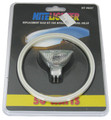 SMARTPOOL | 12V 50 WATT BULB W/LENS GASKET FOR MODEL WITH ROUND LENS | NLK7