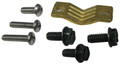 PENTAIR | SCREW KIT | 619554
