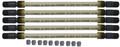 STENNER | TUBE ASSY. W/E 45-3 | MCCP203