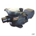 HAYWARD | PUMP 600 - 3450RPM 230V | SP3400VSP