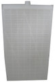 """PENTAIR   element, covered 9 11/16"""" (2 req)   23900-1173"""