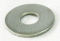 "PENTAIR | WASHER, 1/4"" STAINLESS STEEL 