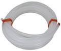 """STENNER   LEAD TUBE, WHITE 20' X 3/8""""   MALT002"""