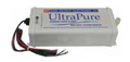 ULTRA PURE | UPP25, 120 VOLT WITH NEMA CORD | 1004100