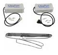ULTRA PURE   UPS350 WITH MINI J&J CORD 120 VOLT   1006540