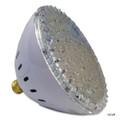 J&J ELECTRONICS LIGHTING   LIGHT POOL LED 120V   LPL-2030-110-2