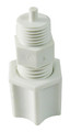 UNICLOR | DILUTER NOZZLE | 001-0209