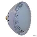 J&J ELECTRONICS LIGHTING   LIGHT POOL LED 120V   LPL-P1-RGB-120 COLOR SPLASH 3G