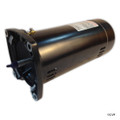 A.O. SMITH MOTORS | SQ FL FR 1HP EE 115/230V | MOTOR | QC1102 MOTOR