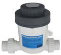 WATERCO WATERKING | COMPLETE INLINE CHLORINATOR | 25500