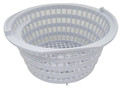 RAINBOW | BASKET, WHITE | R172467