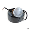 FLO CONTROL | PAL LIGHT 12V 79'CD | COLOR TREO | FPAL-C-TR