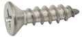 RAINBOW | FLAT HEAD SCREW | R172612