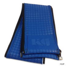 "HAND RAIL KOOLGRIPS    RAIL COVER ROYAL BLUE 8'   (1.90"" RAILS)   KGS801RB"