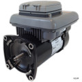 A.O. SMITH MOTORS |  SQ FL VARI SPD .75-2.7HP 230V | MOTOR | MOTOR V-GREEN | ECM27SQU