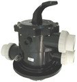"WATERCO | 2"" 6 WAY VALVE (30"" & 36"") 
