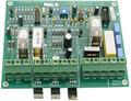 ZODIAC | DUOCLEAR POWER PCB ASSY | W082441