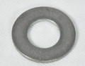 "WATERWAY | Washer 3/8"" Flat 